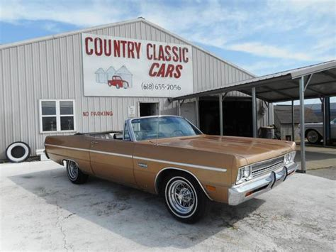 69 plymouth fury for sale hemmings find of the day 1967 plymouth fury vip