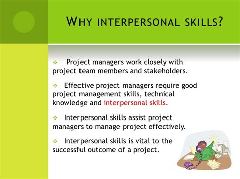 leadership skills interpersonal process in counseling and therapy books interpersonal skills for project managers