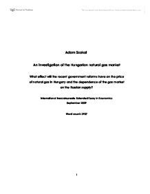 Extended Essay Title Page Exle by Extended Essay Cover Page