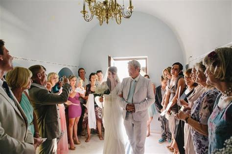 Wedding Aisle Songs Alternative by Alternative Wedding Songs To Walk The Aisle To