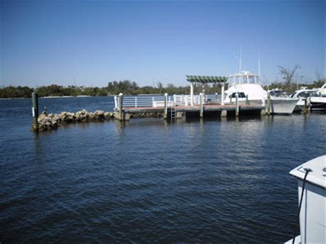 boat slip for sale jupiter florida jupiter real estate and lifestyle jupiter yacht club