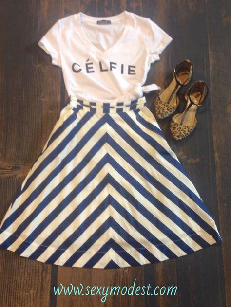 Celfie Dress best 25 cheetah skirt ideas on leopard skirt