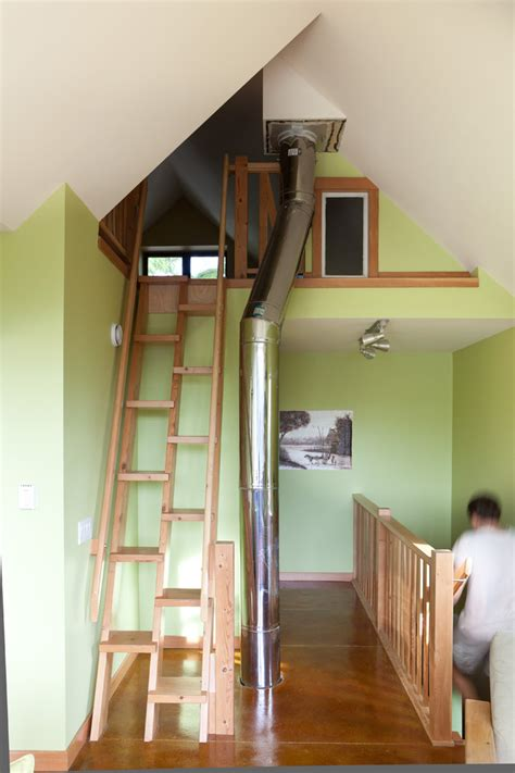 magnificent werner attic ladders decorating ideas gallery in family room eclectic design ideas