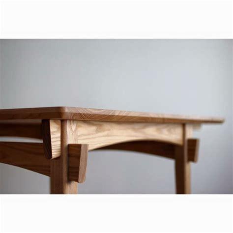 zen furniture design best 25 zen furniture ideas on pinterest diy zen