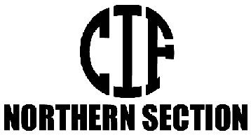 north section cif 2015 california northern section scores week 9 high