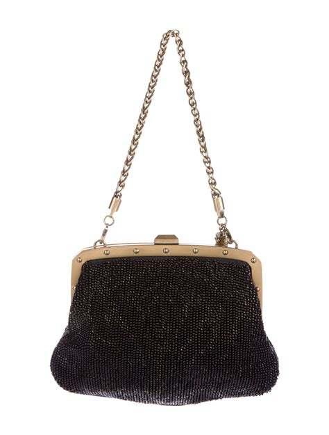 Gucci Evening Bag Purses Designer Handbags And Reviews At The Purse Page by Gucci Evening Bag On Sale Leather Travel Bags