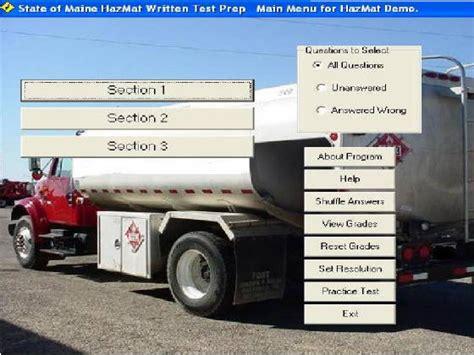 Tsa Hazmat Background Check Nfpa Hazmat Awareness Hazmat Certified South Dakota Hazmat Clipart Free