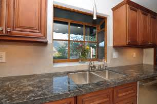 pics for gt kitchen sink bay window