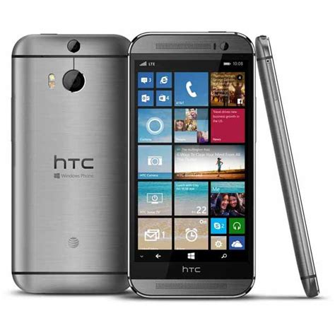 htc m8 t mobile htc one m8 windows for windows is now available at t mobile