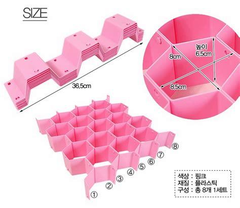 Sale Wrap Plastik Gelembung Disarankan U Packing Tambah jual sekat laci lemari grosiran shop
