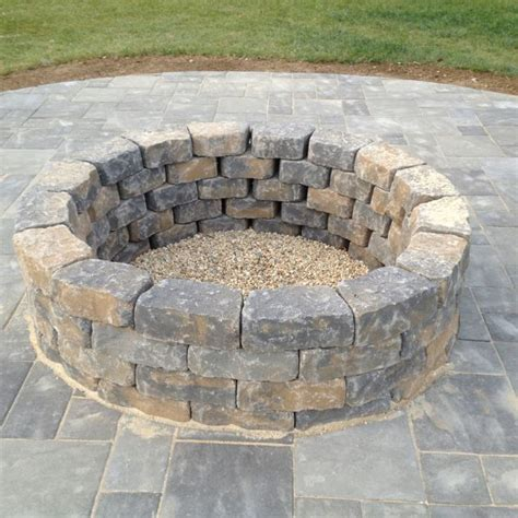25 best ideas about large fire pit on pinterest sand fire pits firepit ideas and fire pits