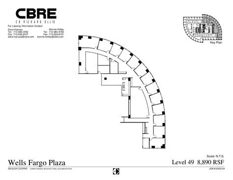 wells fargo floor plan wells fargo floor plan ground floor bag amp baggage productions 28 wells fargo floor plan