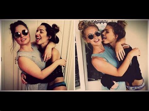 imagenes para una amiga tumblr imitando fotos tumblr amigas youtube