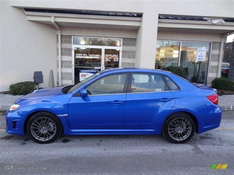 blue subaru hatchback 1998 subaru sti hatchback upcomingcarshq com