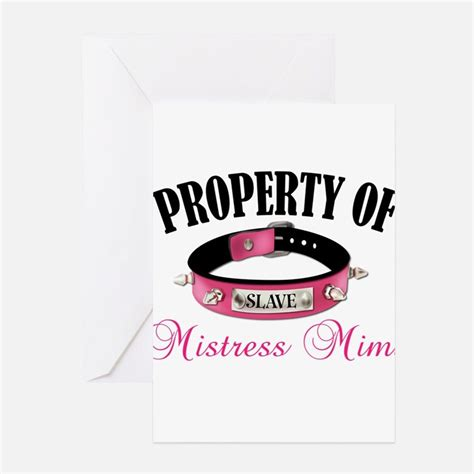 Mimi S Cafe Gift Card - sissy slave gifts merchandise sissy slave gift ideas apparel cafepress