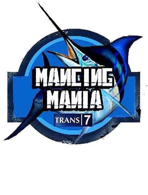 Kaos Mancing Lucu kaos mancing mania newhairstylesformen2014