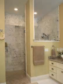 New Ideas For Bathrooms by Small Bathroom Remodel Ideas