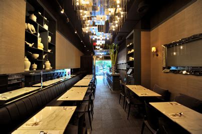 Thai Urban Kitchen - tony tantillo is at sura thai for this week s dining deal 171 cbs new york