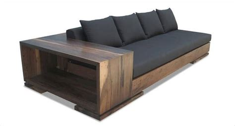 ikea wooden sofa design what is the length of a sofa outdoor cushions outdoor
