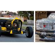 Made Of Stuff Lego Car Ice Shear Comfort Automotive Blog