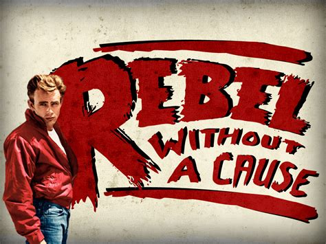 The Rebel With A Cause mise en sc 232 ne in rebel without a cause 1955 the