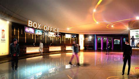 cineplex grand paragon อ จ ว เป ดโรงหน งพร เม ยมสาขาใหม แกรนด อ จ ว บางแค