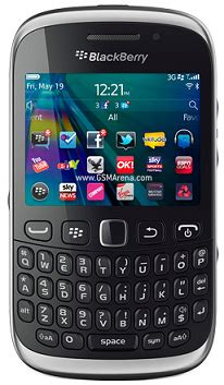 Hp Blackberry Curve 9320 free downloaded firmware blackberry 9320 nathaniel