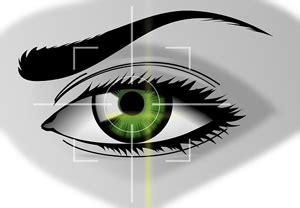 wann augen lasern wann ist augen lasern bei kurzsichtigkeit sinnvoll