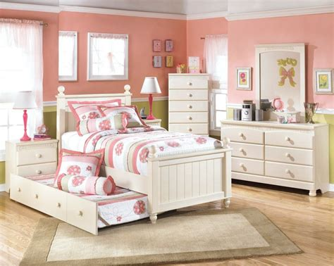 kid girl bedroom sets 23 best images about kids bedroom furniture on pinterest