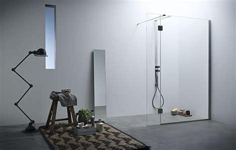 doccia a pavimento prezzi perch 232 scegliere i piatti doccia a filo pavimento