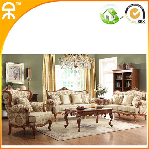 arabisches wohnzimmer 1 2 3 seat lot 2014 luxury cheap sofa for living room