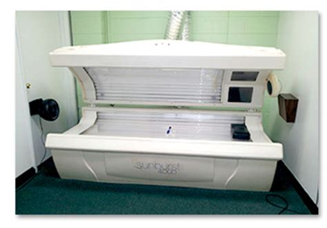 high pressure tanning bed sun station salem va tanning supplies and products