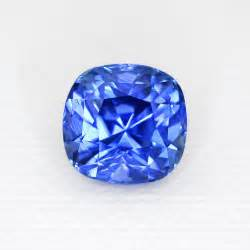what color is saphire blue sapphire colors photo 34532600 fanpop