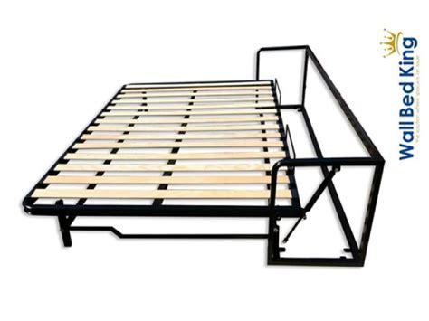 letto ribaltabile a muro letto piccolodoppio orizzontale a scomparsa ribaltabile a