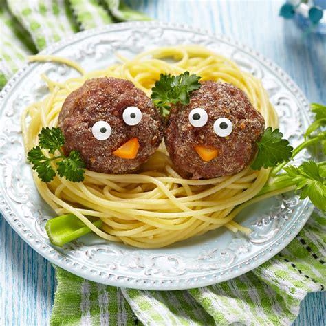 cucinare verdure per bambini ricetta polpette di verdure per bambini non sprecare