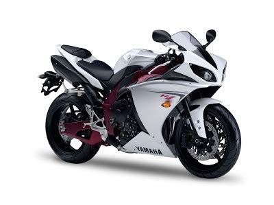 Motorrad Motor Lackieren Kosten by Was Kostet Lackieren Biker Stammtisch Motorrad Online24