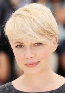 Categories short hairstyles women hairstyles