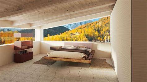 lago camere da letto camere da letto lago made in italy