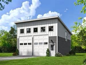 Modern Garage Plans by 25 Best Ideas About Modern Garage On Pinterest Modern
