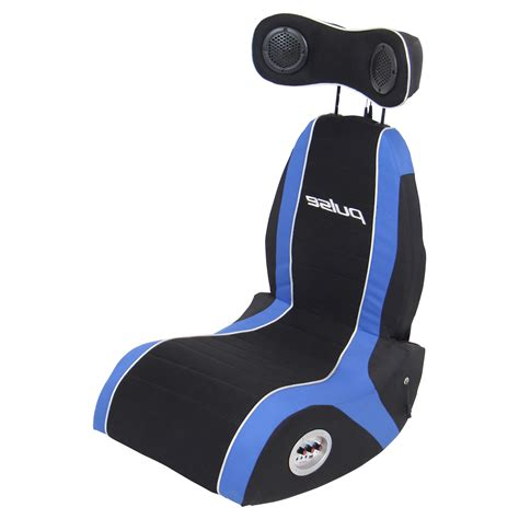 gaming desk chair walmart furniture astonishing gaming chairs walmart for pretty