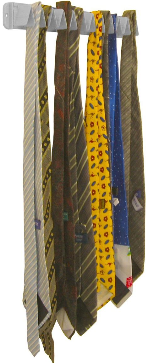 Scarf Racks For Closets by 7 Best Images About Belt Holder On Tie Scarves Scarf Rack And The O Jays