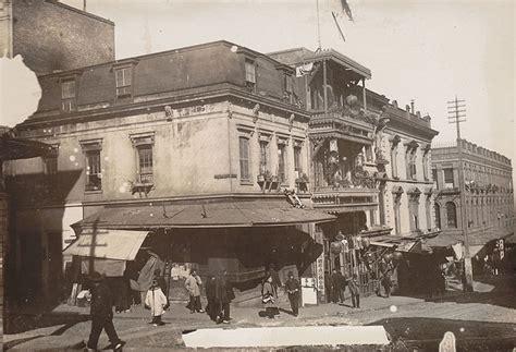 chinese theater    century foundsf