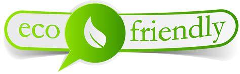 eco friendly environmental sustainability statement mereco technologies