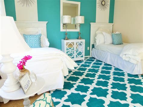 two bed bedroom ideas guest bedroom ideas