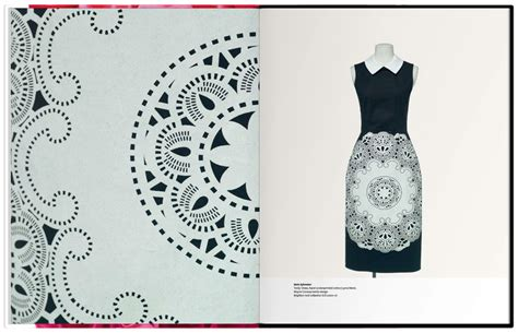 design fashion nz new zealand fashion design spencer levine