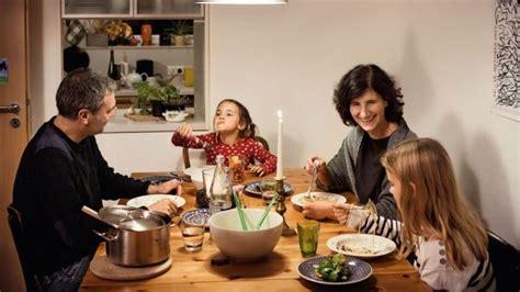 essen in stuttgart der essensplan familie seeber in stuttgart essen
