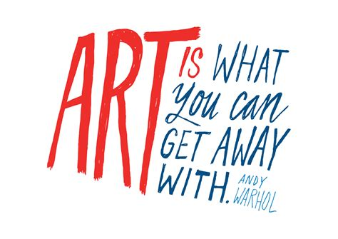 can you get from a is what you can get away with andy warhol prints stationery gifts