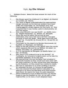 By Elie Wiesel Essay Topics by By Elie Wiesel Essay Elie Wiesel Essay Topics