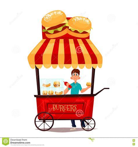 negozio mobile negozio mobile esposizione mobile quarz presso negozio