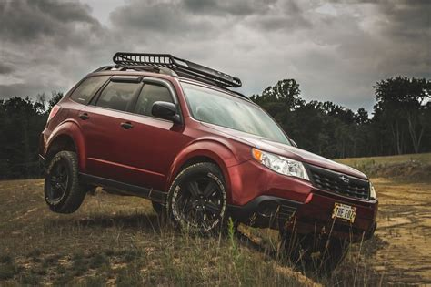 off road subaru forester 2009 subaru forester off road google search outdoors